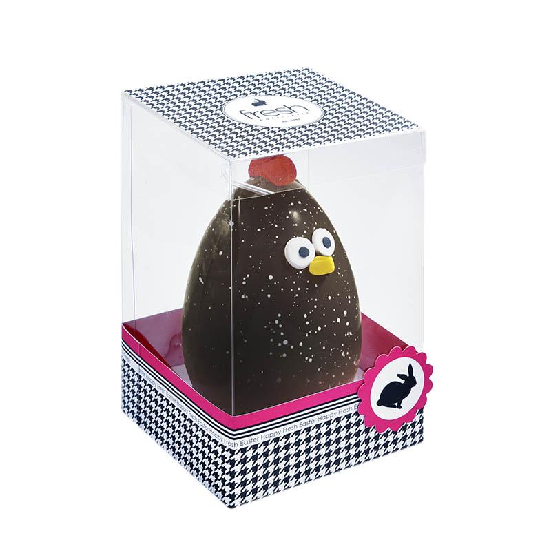 Fresh Happy EasterBitter bird 3