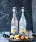 Fresh_NoTag_Efferve + Macarons