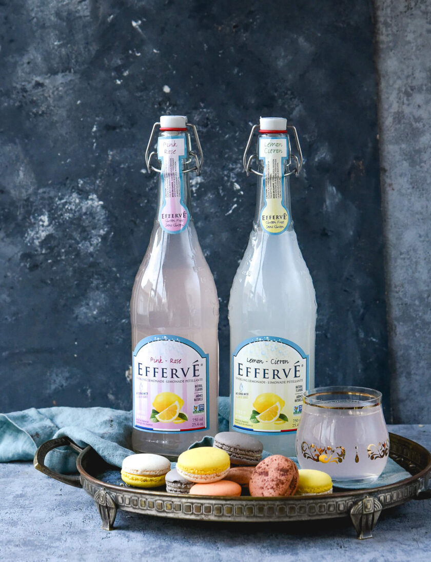 Fresh_NoTag_Efferve + Macarons