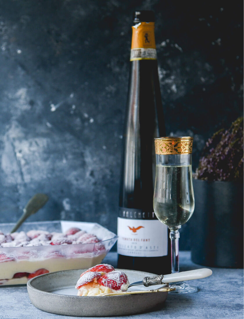 Fresh_NoTag_Patisserie+moscato_big