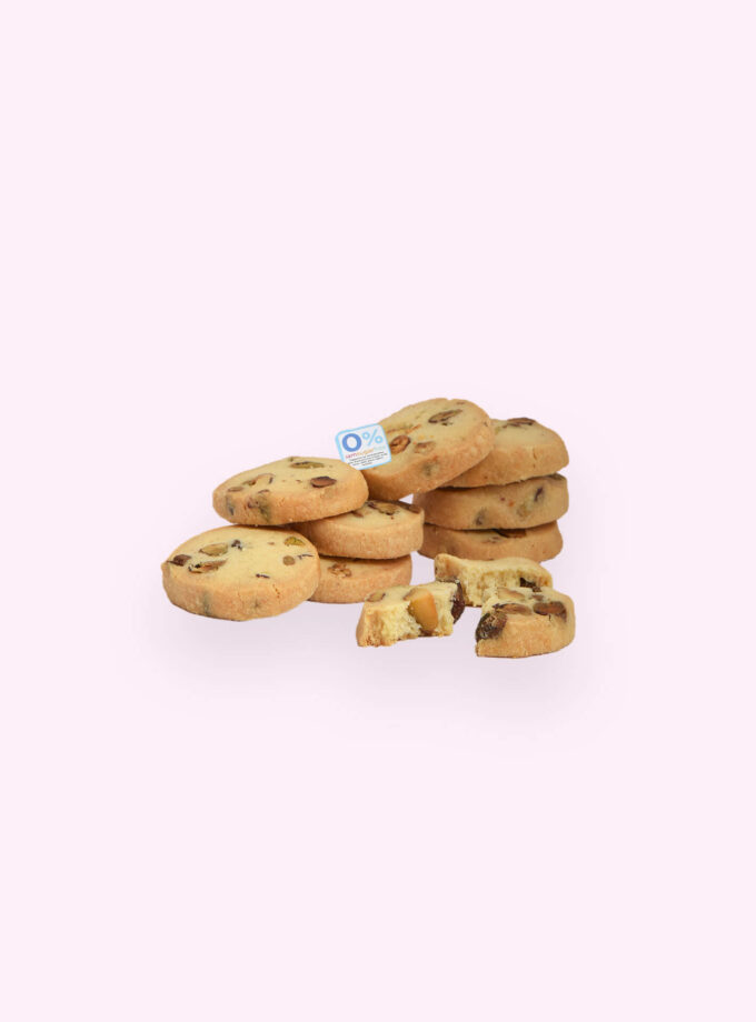 Fresh_2020_Biscuits_sugarfree 2