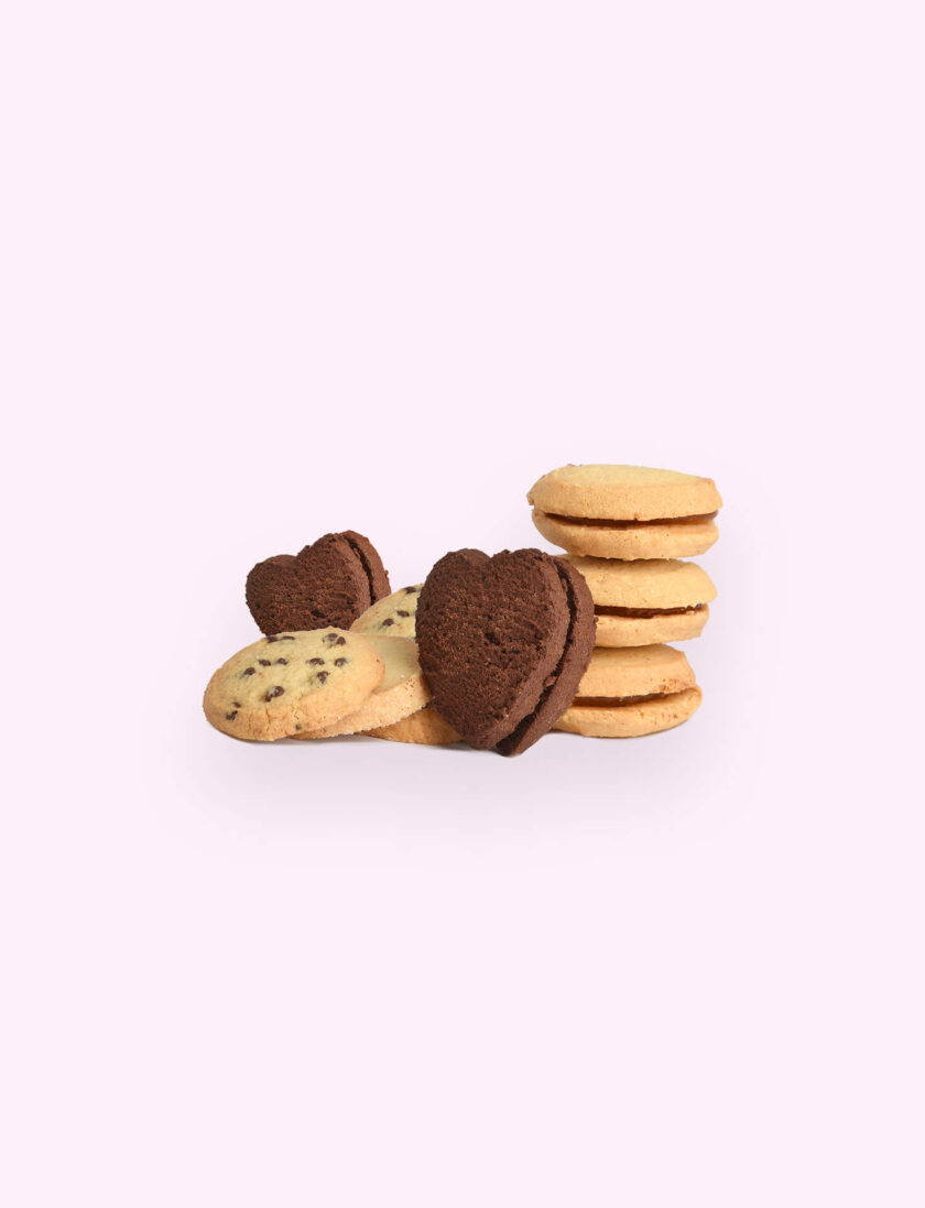 Fresh_2020_Biscuits_classic