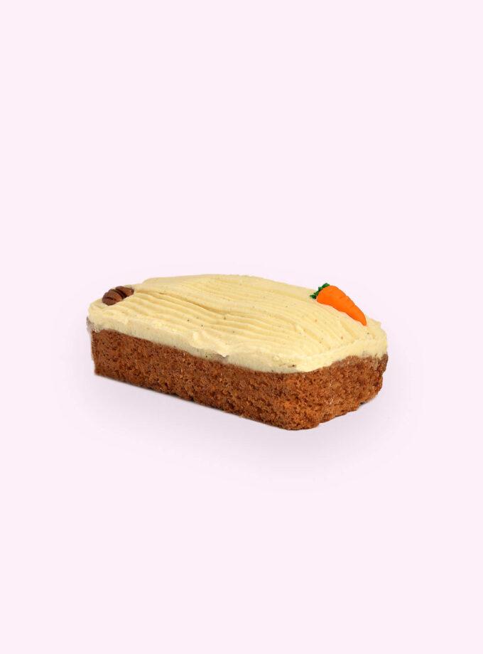 Fresh_2020_Carrot Cake 2
