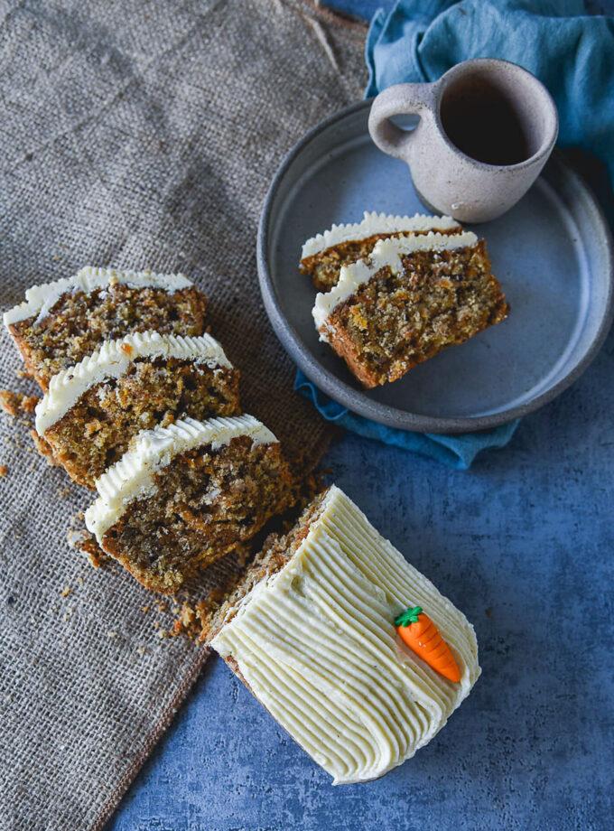 Fresh_2020_Carrot Cake