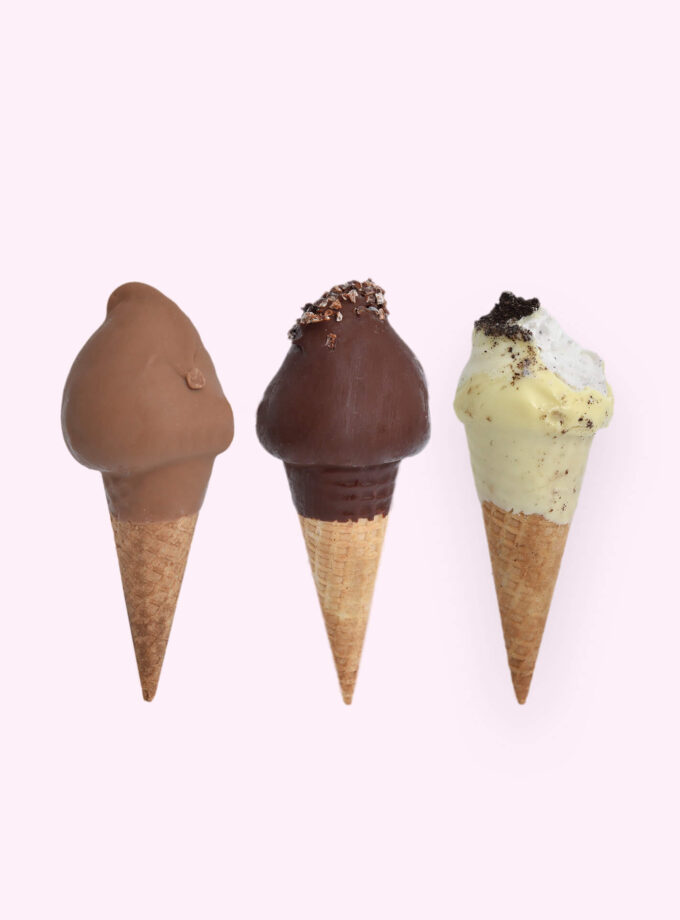 Fresh_2020_Ice_Cream_Cones_All_Time_Classic_Mix 2