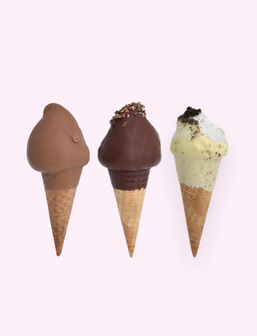 Fresh_2020_Ice_Cream_Cones_All_Time_Classic_Mix 2