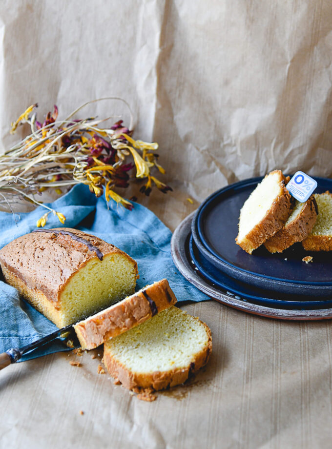 Fresh_2020_Orange Cake