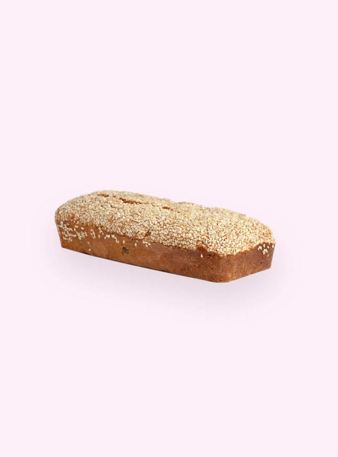 Fresh_2020_Tahini Cake 2