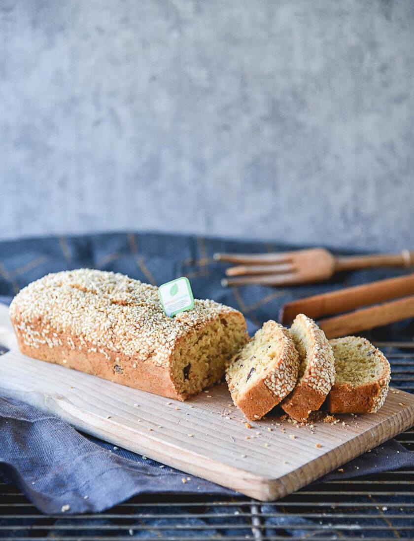 Fresh_2020_Tahini Cake