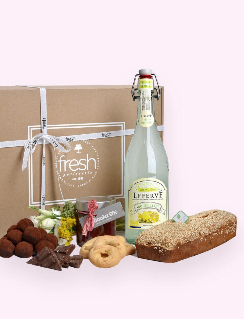 Fresh_2020_Vegan_Breakfast_Select 2