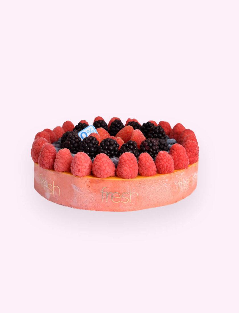 Fresh_2020_fraoula_mango_sugar_free 2