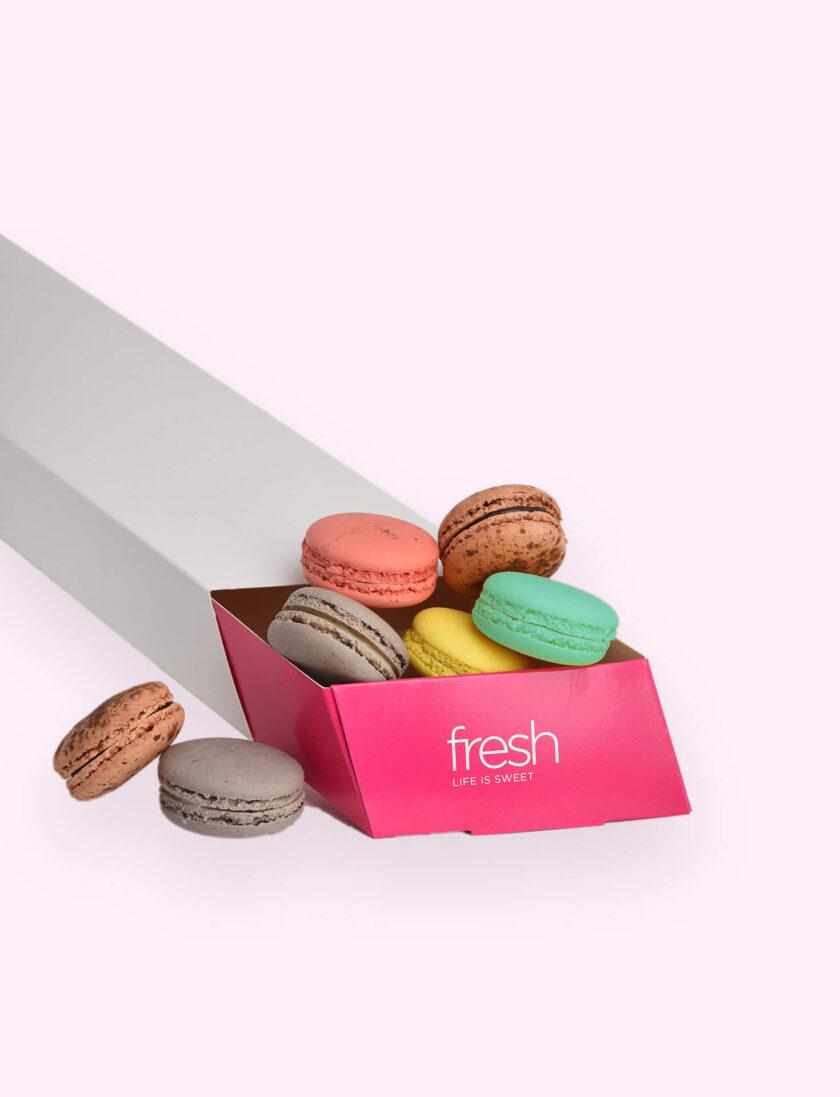 Fresh_2020_macarons_choc+vanil+ 2