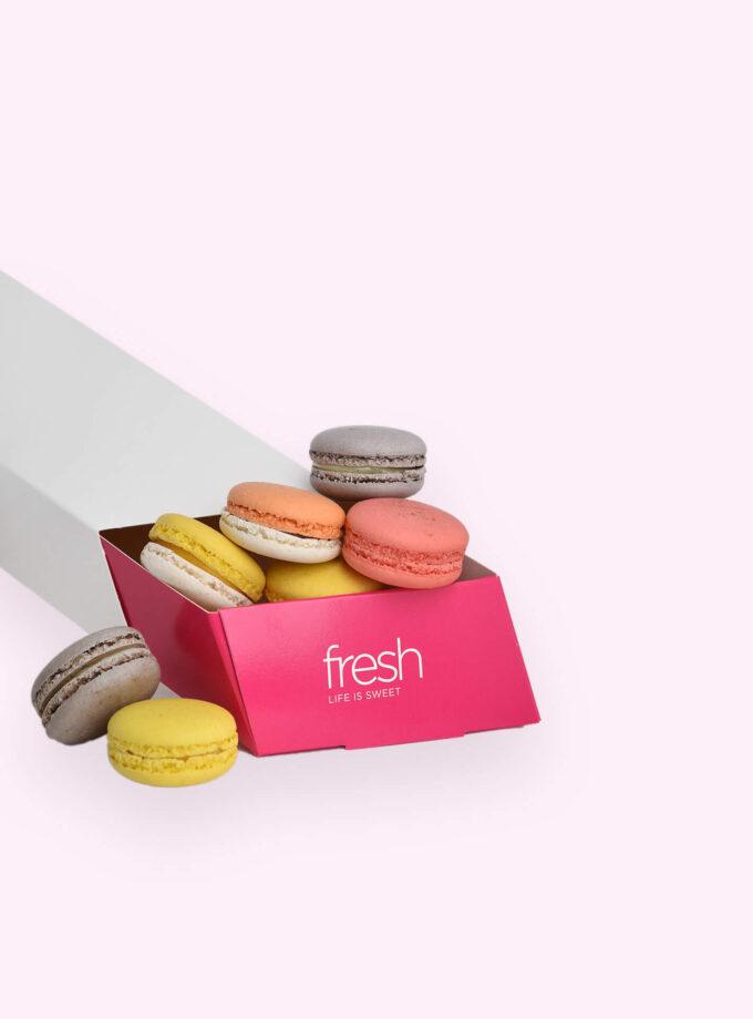 Fresh_2020_macarons_mango_passionfrit+lemon_str_rasb 2
