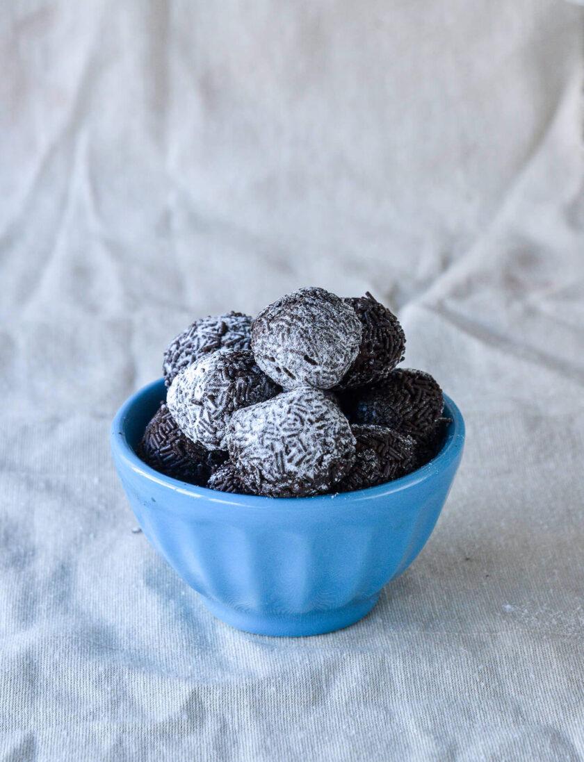 Fresh_Online_Store_2_Bitter Chocolate Truffles_1