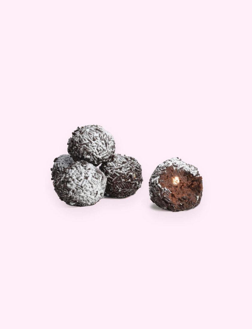 Fresh_Online_Store_2_Bitter Chocolate Truffles_2