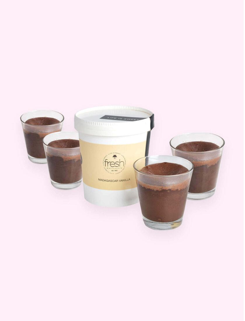 Fresh_Online_Store_2_Chocolate_souffle_and_Ice_cream_2