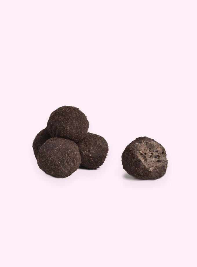 Fresh_Online_Store_2_Cookies and Cream Truffles_2