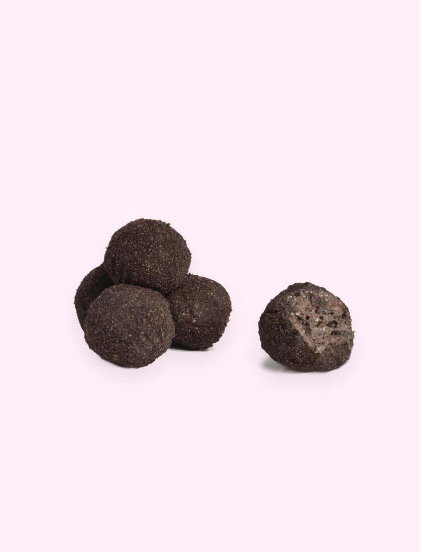 Fresh_Online_Store_2_Cookies and Cream Truffles_2