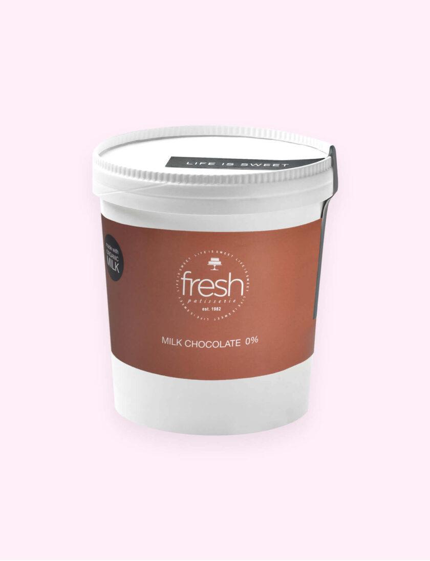 Fresh_Online_Store_Ice_Milk Chocolate_Box_0%