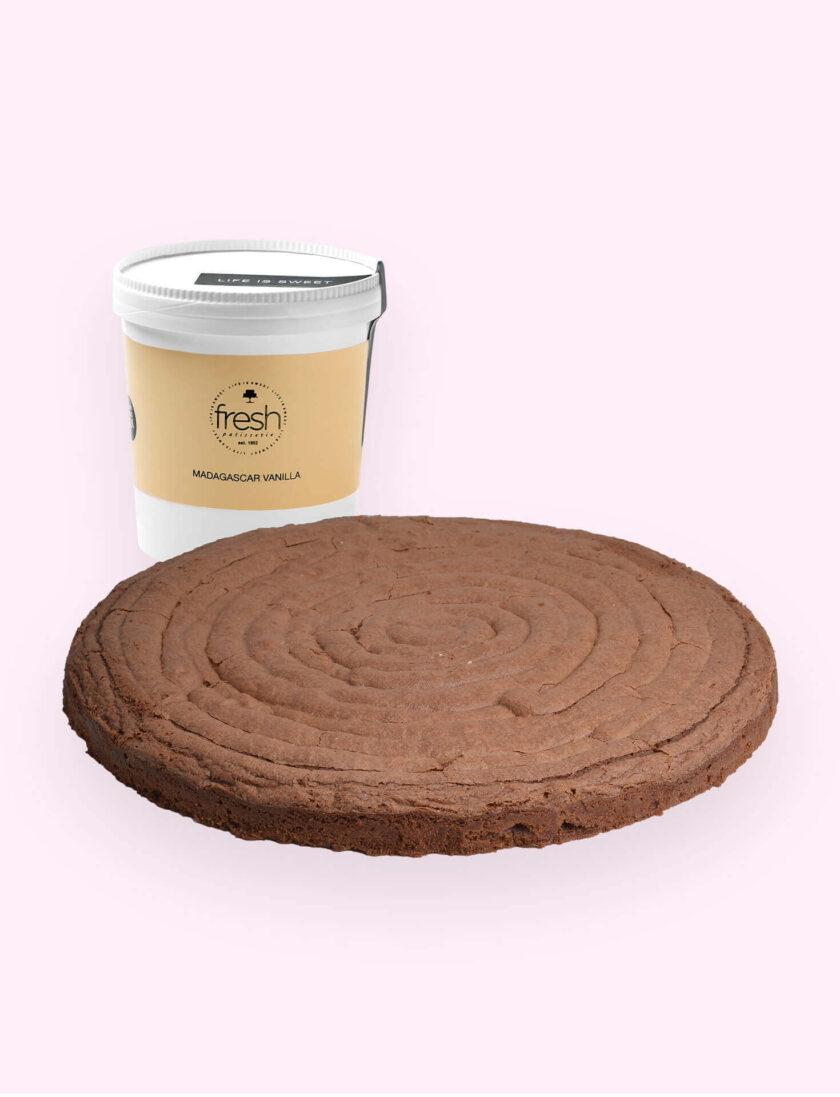 Fresh_Online_Store_brownies+ice-cream 2