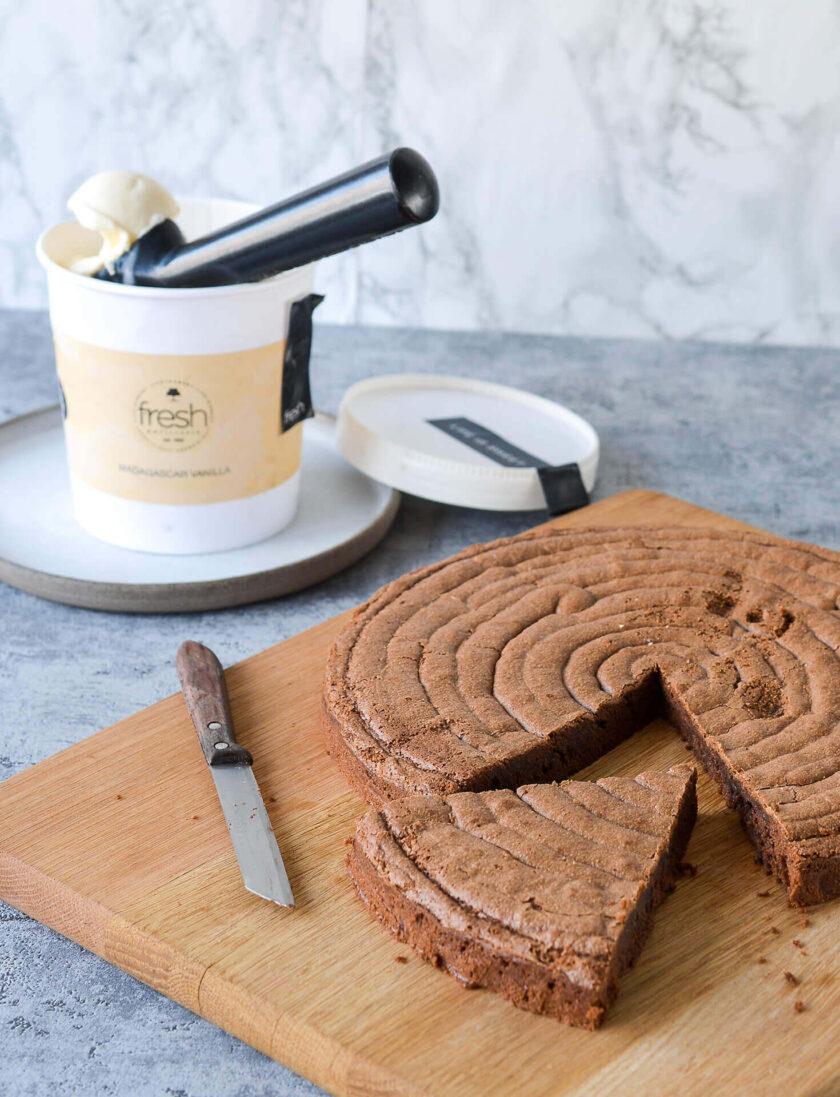 Fresh_Online_Store_brownies+ice-cream