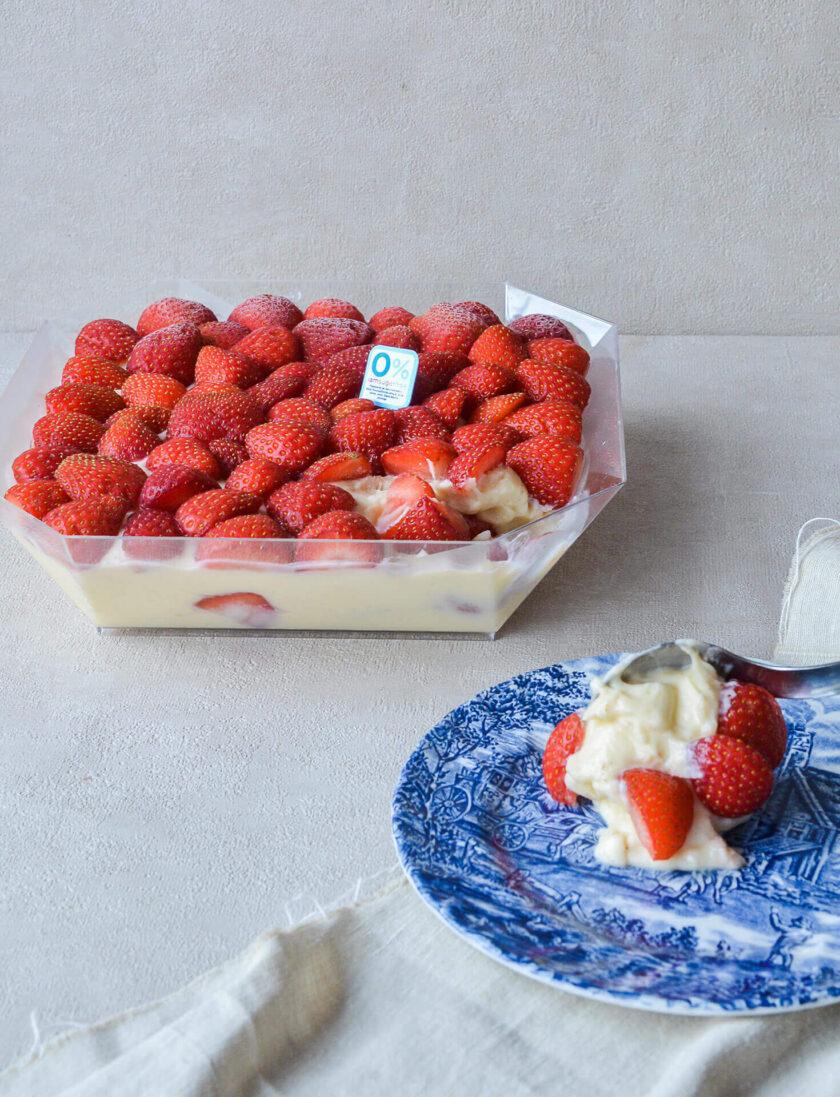 Online_Store_CreamPatisserie+Strawberries-0% 1