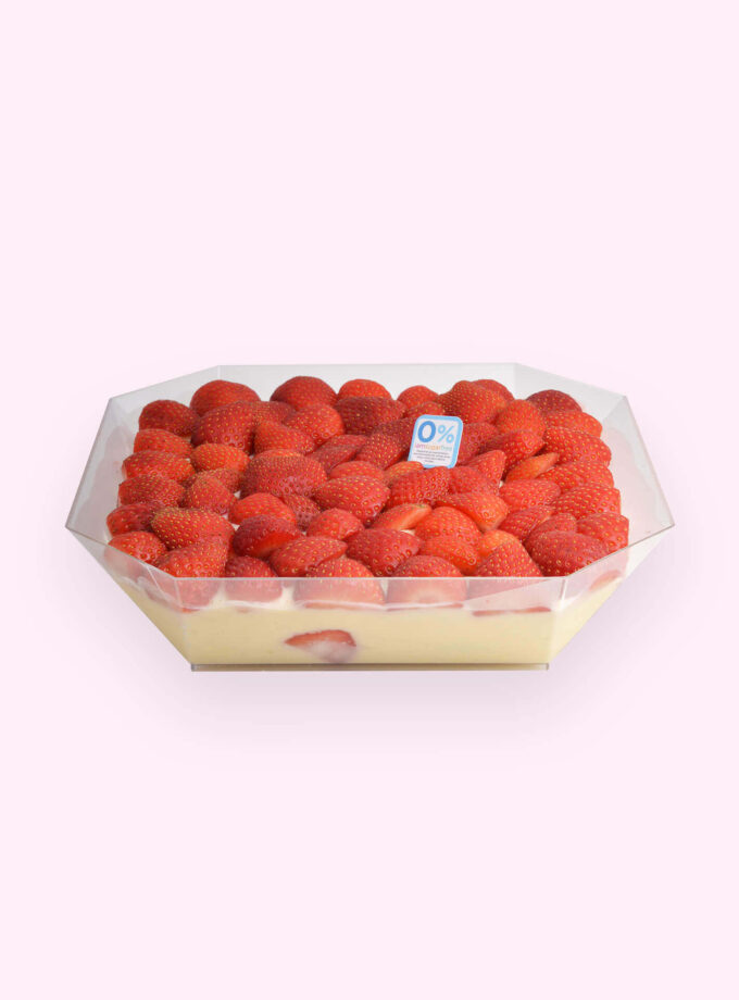 Online_Store_CreamPatisserie+Strawberries-0% 2