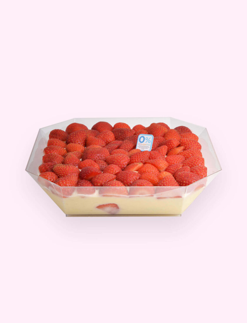 Online_Store_CreamPatisserie+Strawberries-0% 2