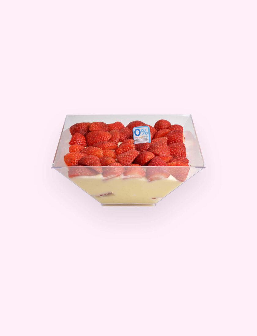 Online_Store_CreamPatisserie+Strawberries-0% 3