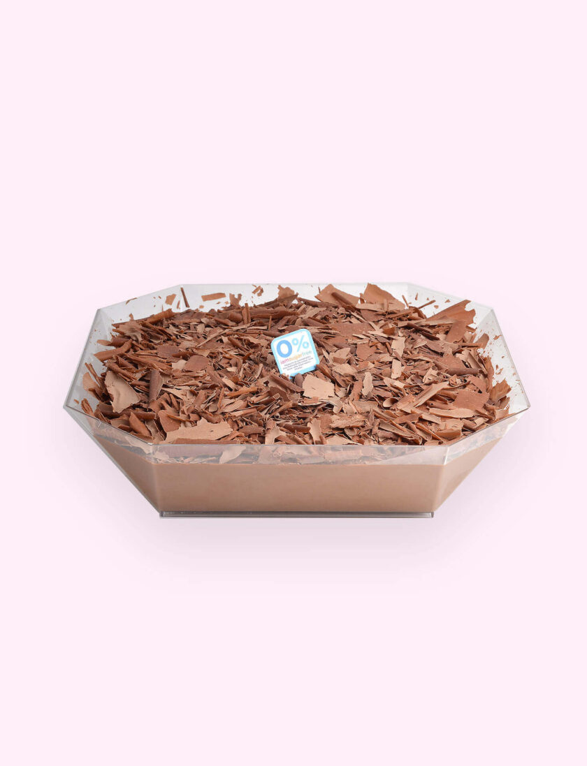 Fresh_Online_Store_Chocolate Mousse 0% Big