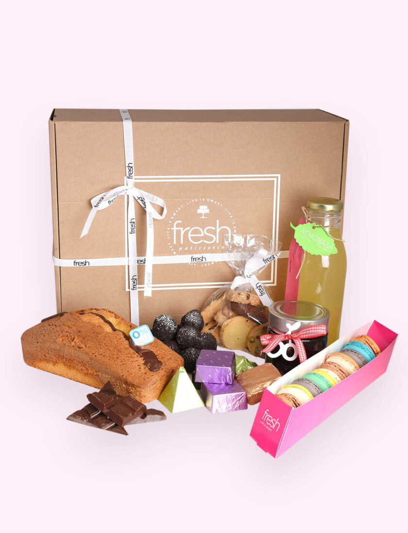 Fresh_Online_Store_Evening Box 2