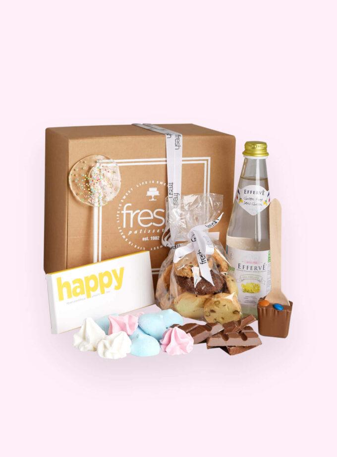 Fresh_Online_Store_Kids Box 2