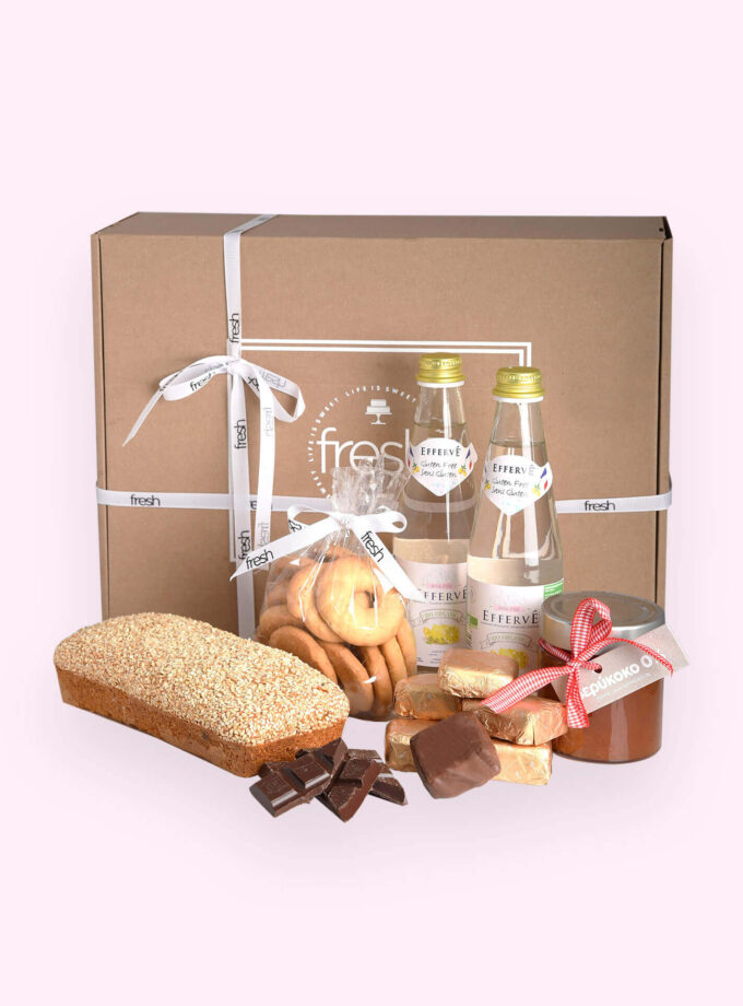 Fresh_Online_Store_Vegan Box 2