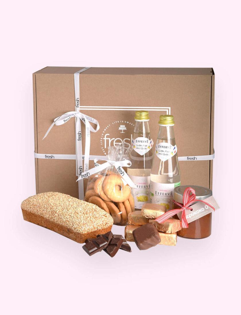 Fresh_Online_Store_Vegan Box 2