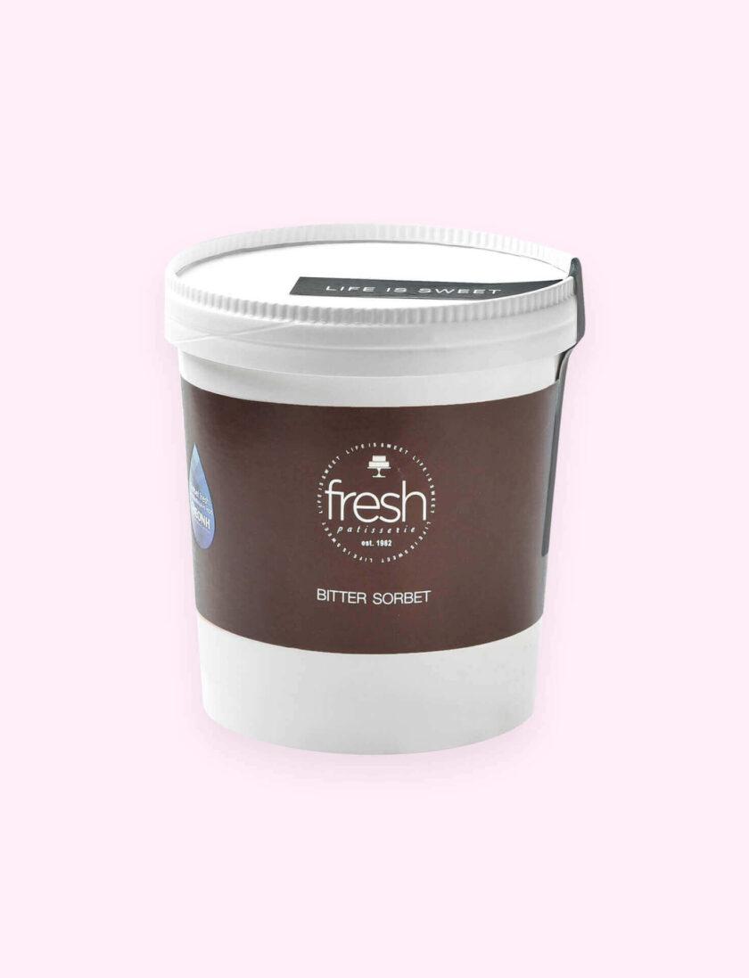 Online_Store_Ice_Cream_Box 3