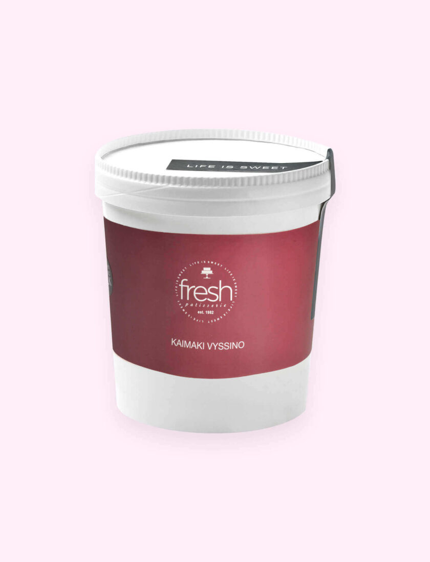 Fresh_Online_Store_Ice_Cream_Box 5