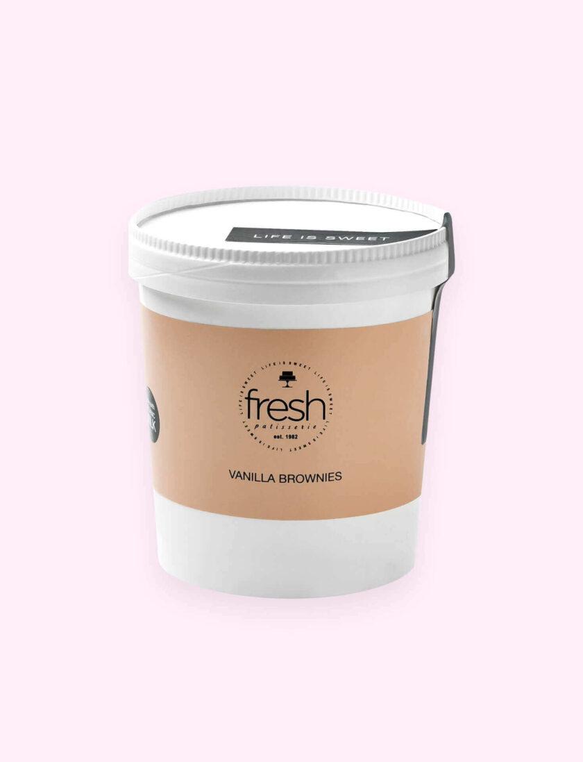 Fresh_Online_Store_Ice_Cream_Box 6