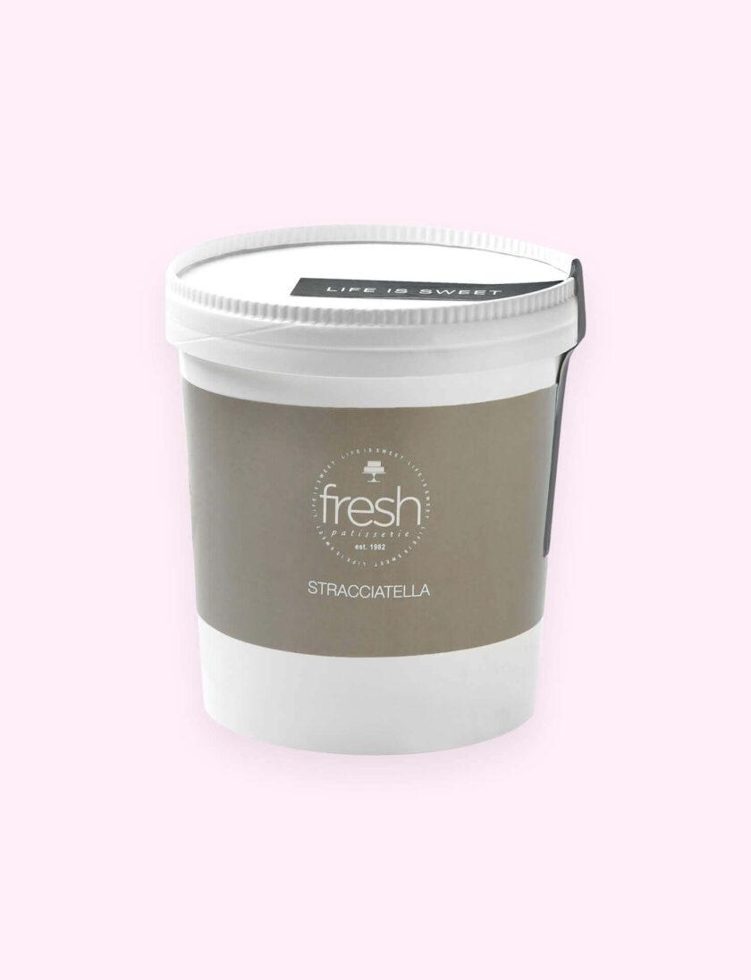 Fresh_Ice_Cream_Box 7