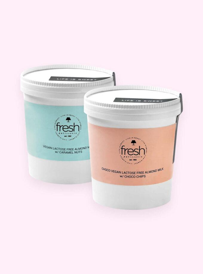 Online_Store_Ice_Cream_LactoseFree_&_Vegan 2