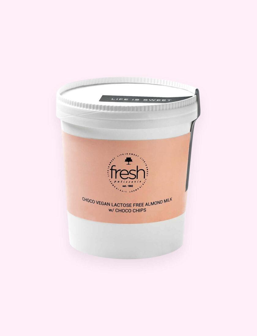 Online_Store_Ice_Cream_LactoseFree_&_Vegan 4