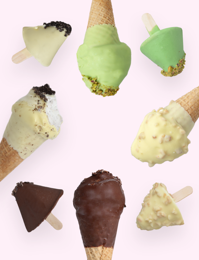 Summer_Mix_Pops_and_Cones 2