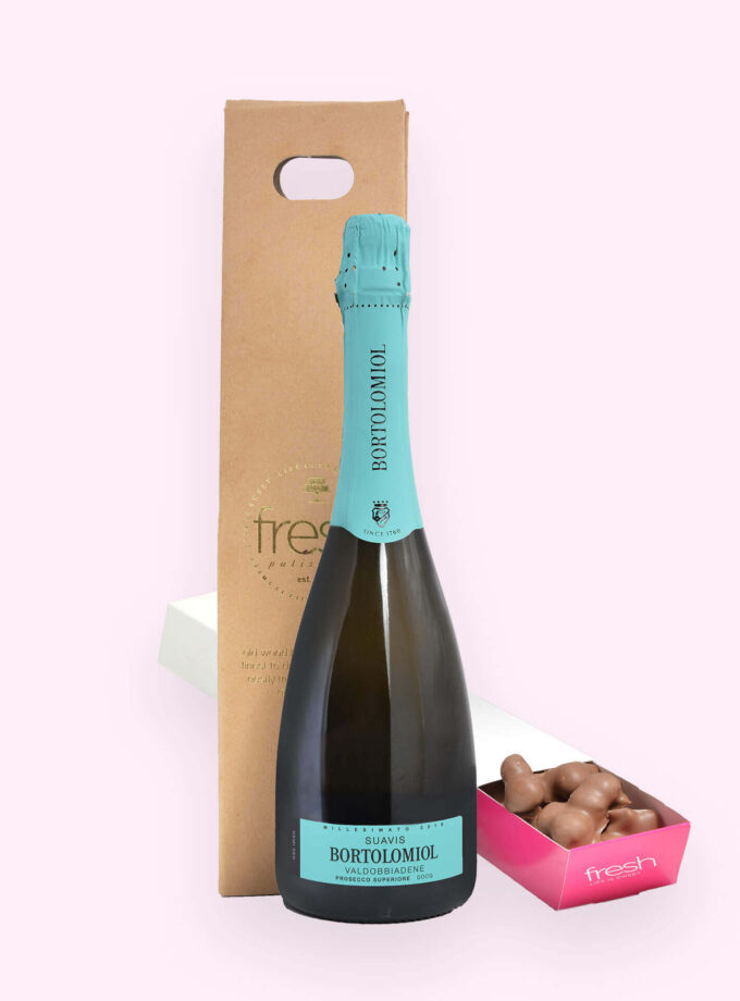 Fresh_Online_Store_prosecco_chocolate_bites2