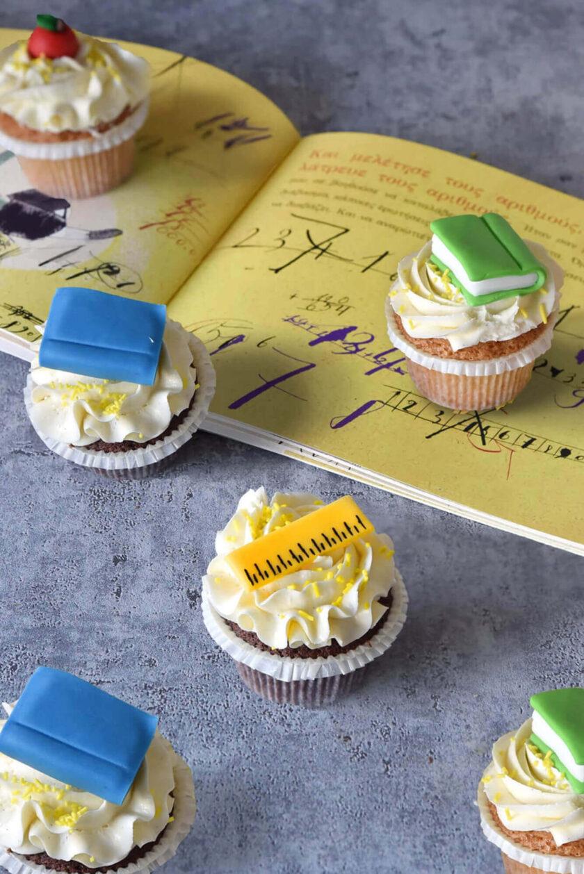 cupcakes_back_to_school_moodshot