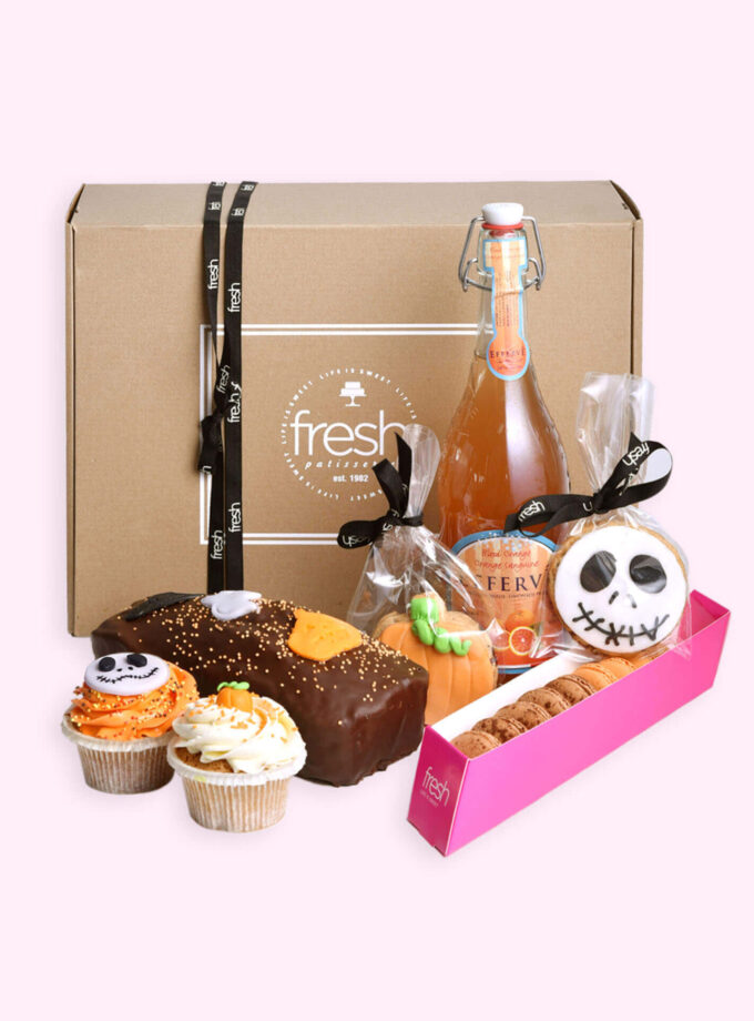 Halloween_Box 2