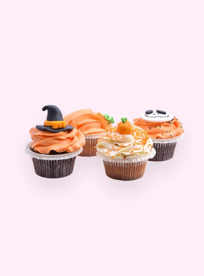 Halloween_Cupcakes 2