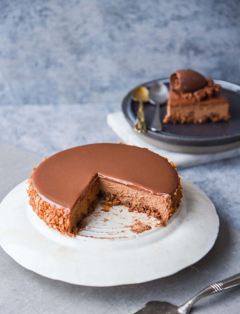 Praline_Cake_2