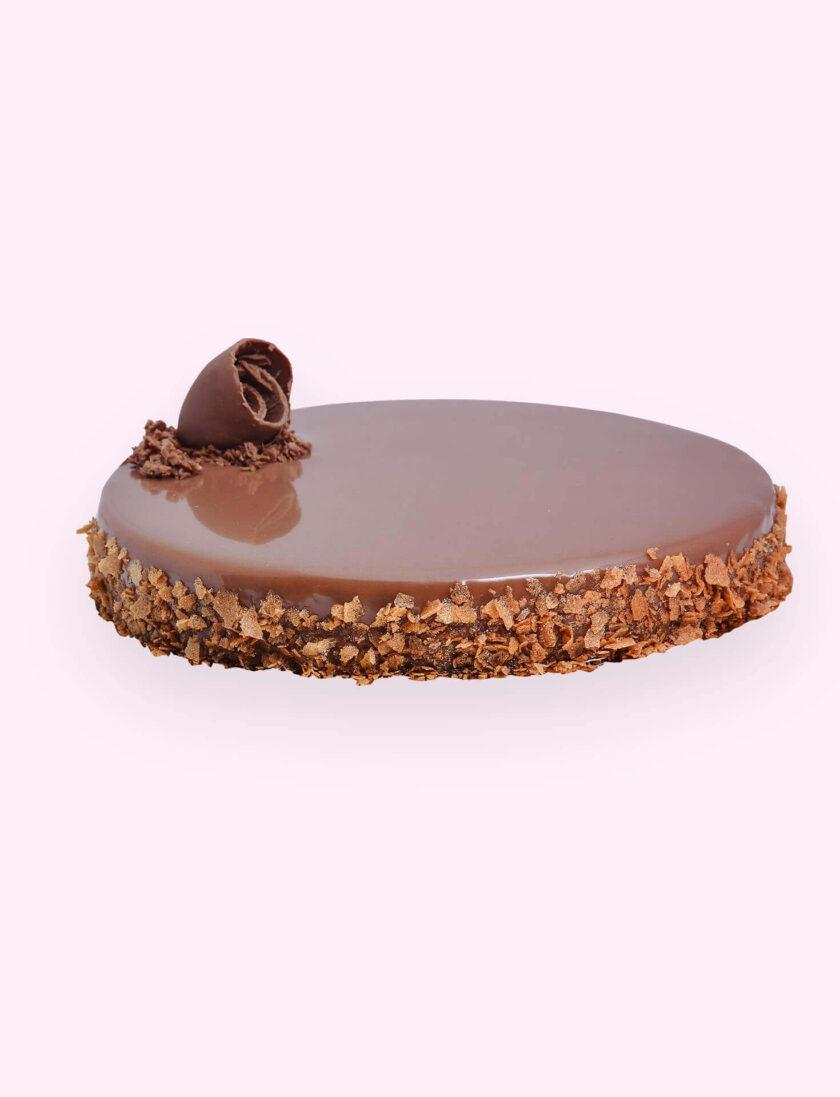 Praline_Cake_Big