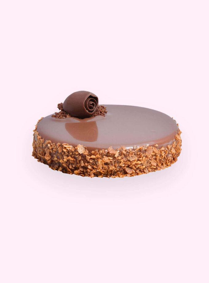 Praline_Cake_Small