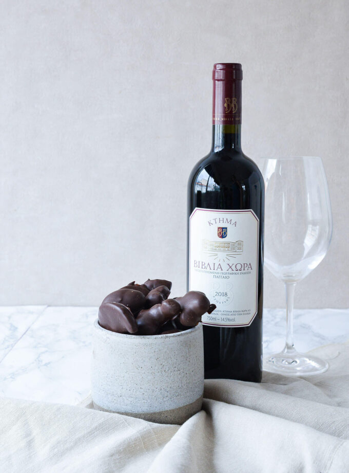 Red_wine_&_chocolate_bites_1
