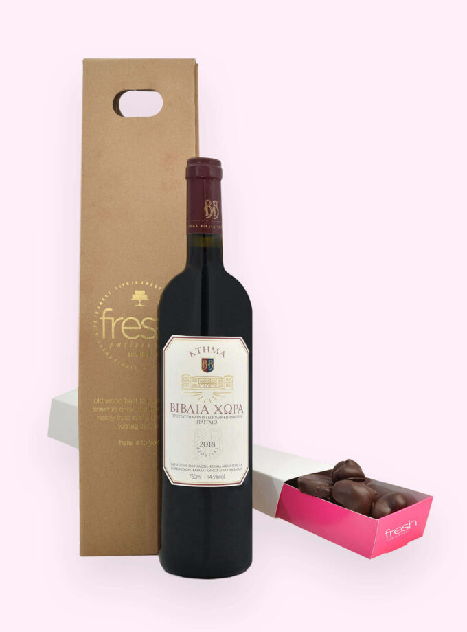 Red_wine_&_chocolate_bites_2